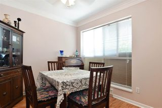 "Photo 7: 301 7505 138TH Street in Surrey: East Newton Condo for sale in ""Midtown Villa"" : MLS®# R2510254"