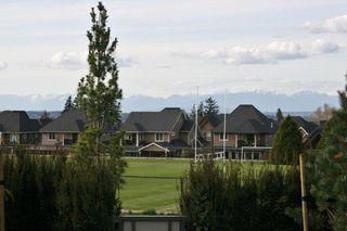 Photo 2: 88 2603 162ND Street in Vinterra Villas: Grandview Surrey Home for sale ()  : MLS®# F1210746
