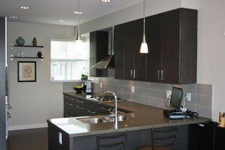 Photo 6: 88 2603 162ND Street in Vinterra Villas: Grandview Surrey Home for sale ()  : MLS®# F1210746