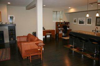 Photo 8: 88 2603 162ND Street in Vinterra Villas: Grandview Surrey Home for sale ()  : MLS®# F1210746