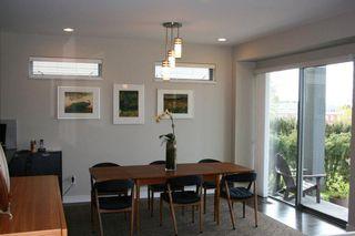 Photo 4: 88 2603 162ND Street in Vinterra Villas: Grandview Surrey Home for sale ()  : MLS®# F1210746