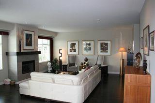 Photo 3: 88 2603 162ND Street in Vinterra Villas: Grandview Surrey Home for sale ()  : MLS®# F1210746