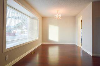 Photo 7: 6036 12 Avenue SE in Calgary: Penbrooke Meadows Detached for sale : MLS®# A1045415