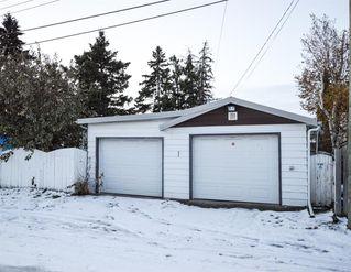 Photo 2: 6036 12 Avenue SE in Calgary: Penbrooke Meadows Detached for sale : MLS®# A1045415