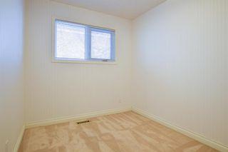 Photo 12: 6036 12 Avenue SE in Calgary: Penbrooke Meadows Detached for sale : MLS®# A1045415
