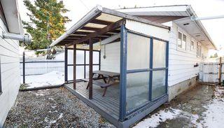 Photo 4: 6036 12 Avenue SE in Calgary: Penbrooke Meadows Detached for sale : MLS®# A1045415