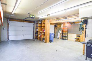 Photo 3: 6036 12 Avenue SE in Calgary: Penbrooke Meadows Detached for sale : MLS®# A1045415