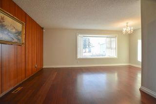 Photo 6: 6036 12 Avenue SE in Calgary: Penbrooke Meadows Detached for sale : MLS®# A1045415
