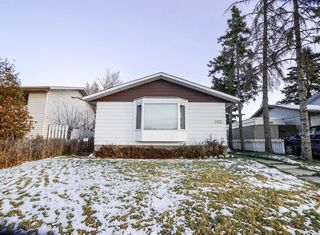 Main Photo: 6036 12 Avenue SE in Calgary: Penbrooke Meadows Detached for sale : MLS®# A1045415