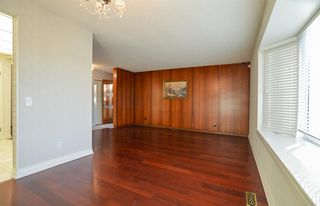 Photo 5: 6036 12 Avenue SE in Calgary: Penbrooke Meadows Detached for sale : MLS®# A1045415
