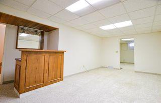 Photo 16: 6036 12 Avenue SE in Calgary: Penbrooke Meadows Detached for sale : MLS®# A1045415
