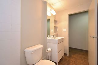 Photo 22: 412 10024 JASPER Avenue NW in Edmonton: Zone 12 Condo for sale : MLS®# E4220973