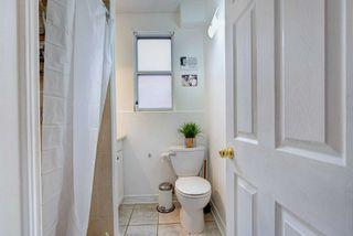 Photo 8: Upper 47 Jones Avenue in Toronto: South Riverdale House (2-Storey) for lease (Toronto E01)  : MLS®# E4990556