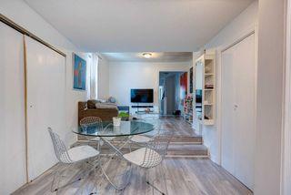 Photo 2: Upper 47 Jones Avenue in Toronto: South Riverdale House (2-Storey) for lease (Toronto E01)  : MLS®# E4990556