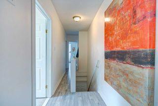 Photo 9: Upper 47 Jones Avenue in Toronto: South Riverdale House (2-Storey) for lease (Toronto E01)  : MLS®# E4990556
