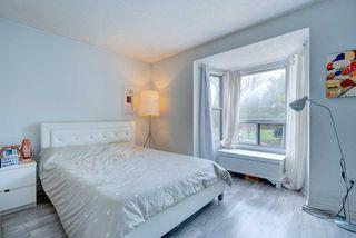 Photo 12: Upper 47 Jones Avenue in Toronto: South Riverdale House (2-Storey) for lease (Toronto E01)  : MLS®# E4990556