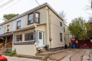 Photo 15: Upper 47 Jones Avenue in Toronto: South Riverdale House (2-Storey) for lease (Toronto E01)  : MLS®# E4990556