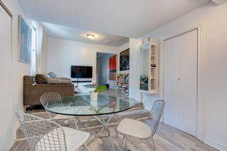 Photo 4: Upper 47 Jones Avenue in Toronto: South Riverdale House (2-Storey) for lease (Toronto E01)  : MLS®# E4990556