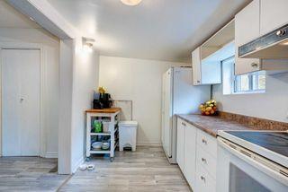 Photo 3: Upper 47 Jones Avenue in Toronto: South Riverdale House (2-Storey) for lease (Toronto E01)  : MLS®# E4990556