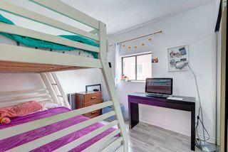 Photo 10: Upper 47 Jones Avenue in Toronto: South Riverdale House (2-Storey) for lease (Toronto E01)  : MLS®# E4990556