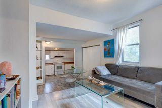 Photo 7: Upper 47 Jones Avenue in Toronto: South Riverdale House (2-Storey) for lease (Toronto E01)  : MLS®# E4990556