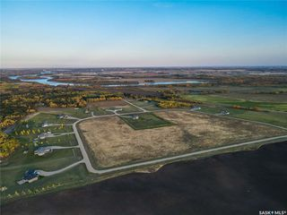 Photo 1: Hold Fast Estates Lot 6 Block 3 in Buckland: Lot/Land for sale (Buckland Rm No. 491)  : MLS®# SK834001