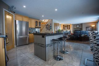 Photo 17: 10932 177 Avenue in Edmonton: Zone 27 House for sale : MLS®# E4221411