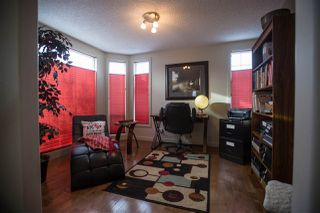 Photo 6: 10932 177 Avenue in Edmonton: Zone 27 House for sale : MLS®# E4221411