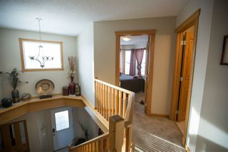 Photo 24: 10932 177 Avenue in Edmonton: Zone 27 House for sale : MLS®# E4221411