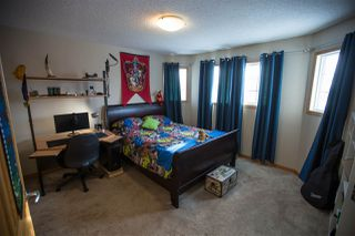 Photo 34: 10932 177 Avenue in Edmonton: Zone 27 House for sale : MLS®# E4221411