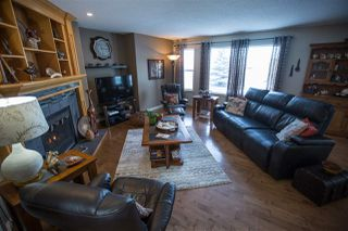 Photo 8: 10932 177 Avenue in Edmonton: Zone 27 House for sale : MLS®# E4221411