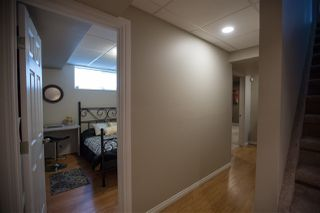 Photo 40: 10932 177 Avenue in Edmonton: Zone 27 House for sale : MLS®# E4221411