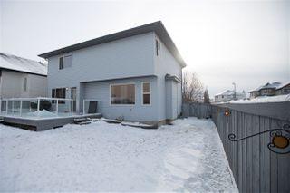 Photo 49: 10932 177 Avenue in Edmonton: Zone 27 House for sale : MLS®# E4221411