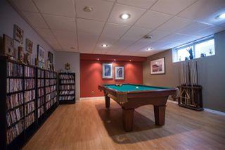 Photo 45: 10932 177 Avenue in Edmonton: Zone 27 House for sale : MLS®# E4221411