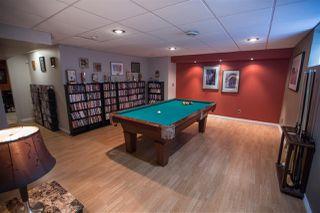 Photo 44: 10932 177 Avenue in Edmonton: Zone 27 House for sale : MLS®# E4221411