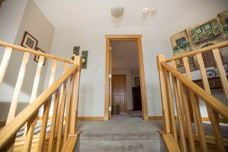 Photo 23: 10932 177 Avenue in Edmonton: Zone 27 House for sale : MLS®# E4221411