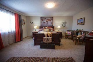 Photo 25: 10932 177 Avenue in Edmonton: Zone 27 House for sale : MLS®# E4221411
