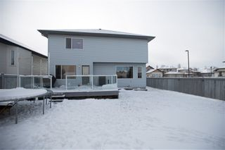 Photo 50: 10932 177 Avenue in Edmonton: Zone 27 House for sale : MLS®# E4221411