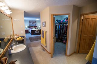 Photo 31: 10932 177 Avenue in Edmonton: Zone 27 House for sale : MLS®# E4221411
