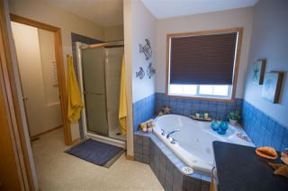Photo 30: 10932 177 Avenue in Edmonton: Zone 27 House for sale : MLS®# E4221411