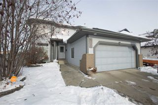 Photo 2: 10932 177 Avenue in Edmonton: Zone 27 House for sale : MLS®# E4221411