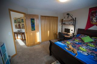 Photo 35: 10932 177 Avenue in Edmonton: Zone 27 House for sale : MLS®# E4221411