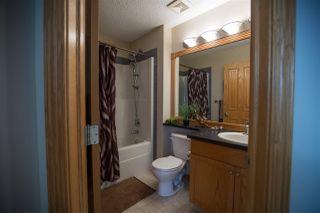 Photo 36: 10932 177 Avenue in Edmonton: Zone 27 House for sale : MLS®# E4221411