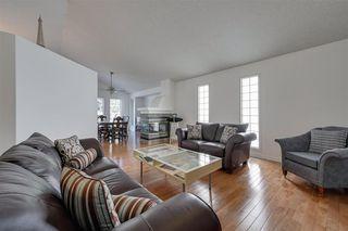 Photo 11: 11216 79 Street in Edmonton: Zone 09 House for sale : MLS®# E4222208