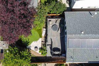 Photo 46: 11216 79 Street in Edmonton: Zone 09 House for sale : MLS®# E4222208