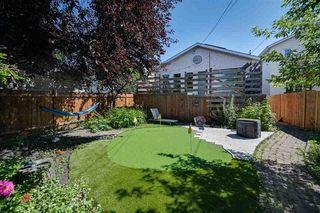 Photo 5: 11216 79 Street in Edmonton: Zone 09 House for sale : MLS®# E4222208