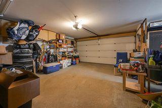 Photo 43: 11216 79 Street in Edmonton: Zone 09 House for sale : MLS®# E4222208