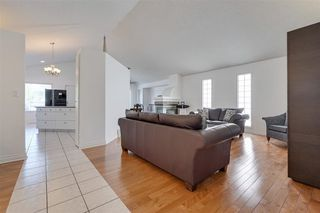 Photo 10: 11216 79 Street in Edmonton: Zone 09 House for sale : MLS®# E4222208