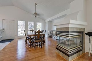Photo 15: 11216 79 Street in Edmonton: Zone 09 House for sale : MLS®# E4222208