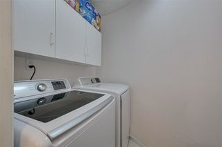 Photo 33: 11216 79 Street in Edmonton: Zone 09 House for sale : MLS®# E4222208